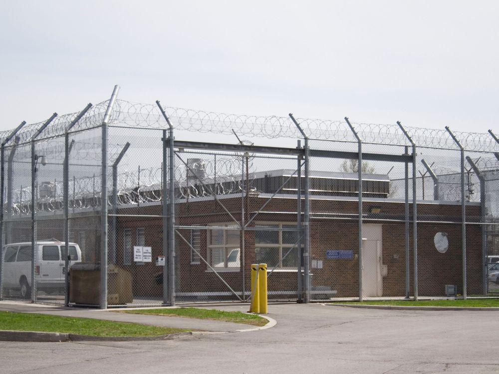 -- jail 2 IMG9696.JPG