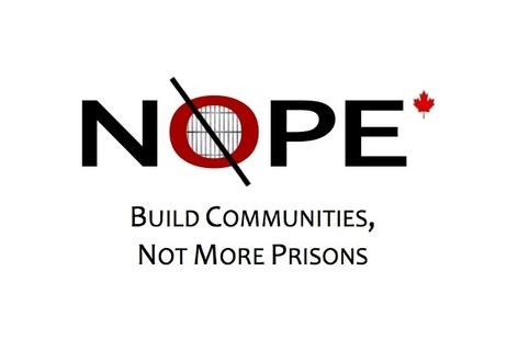 NOPE Logo (2)