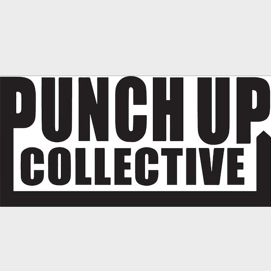 punchUp