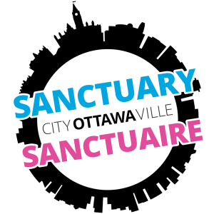 sanctuaryCityOttawa