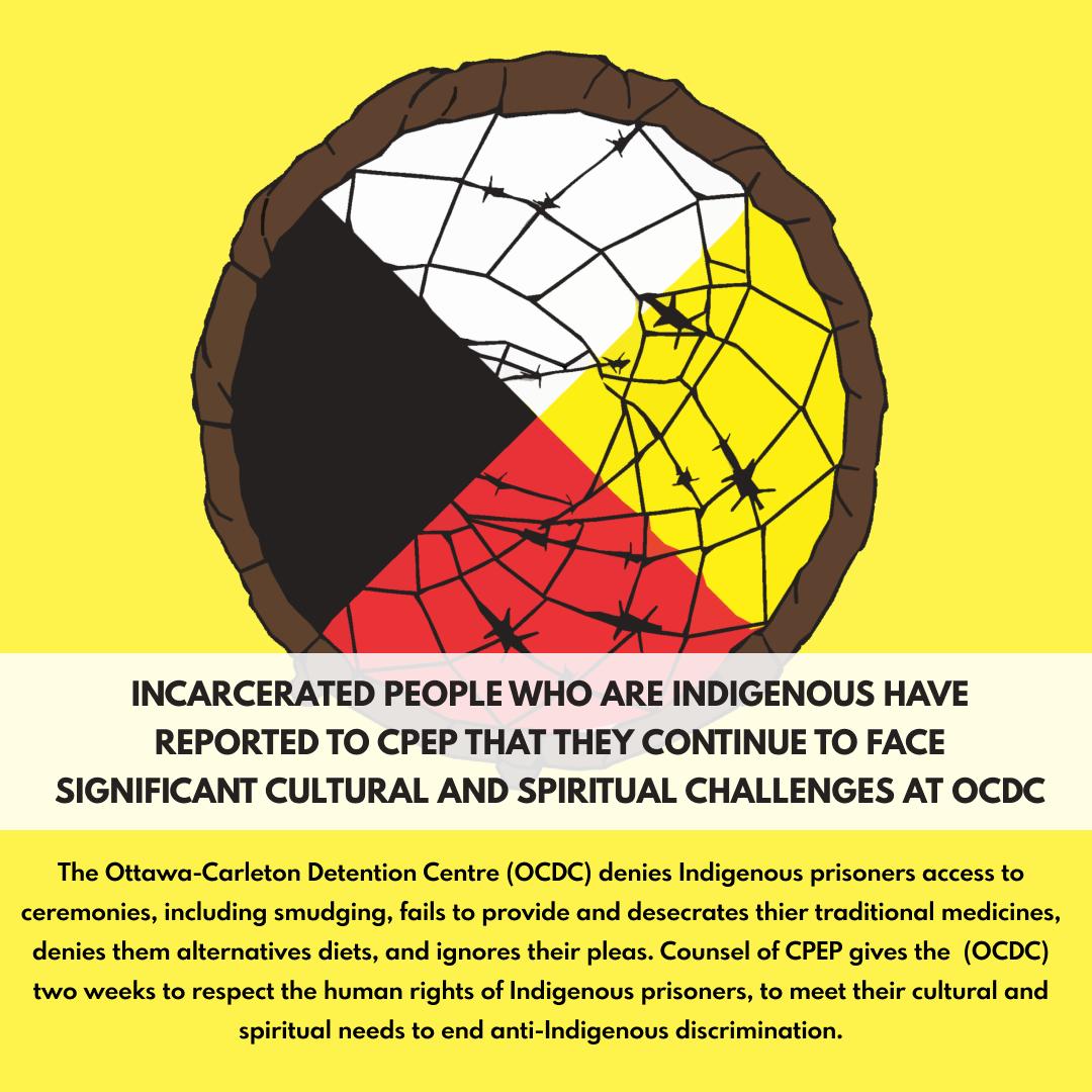 Instagram Post – Indigenous2