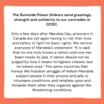 Burnside prisoners letter of solidarity to OCDC prisoners part 2