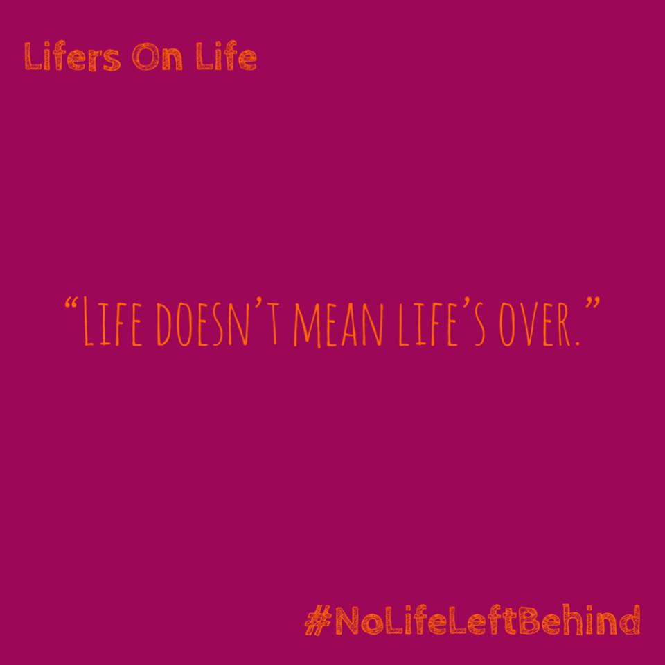lifers-on-life-6