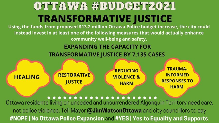 transformative-justice